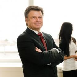 Heribert Holfelder