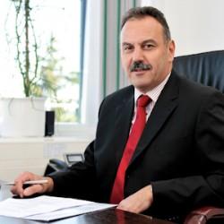 Roland Ermer