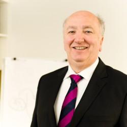 Erich Schüssel