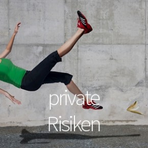 private Risiken